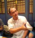 image/kossori-2005-10-22T16:00:51-1.jpg