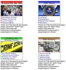 FBI_WIJET.jpg